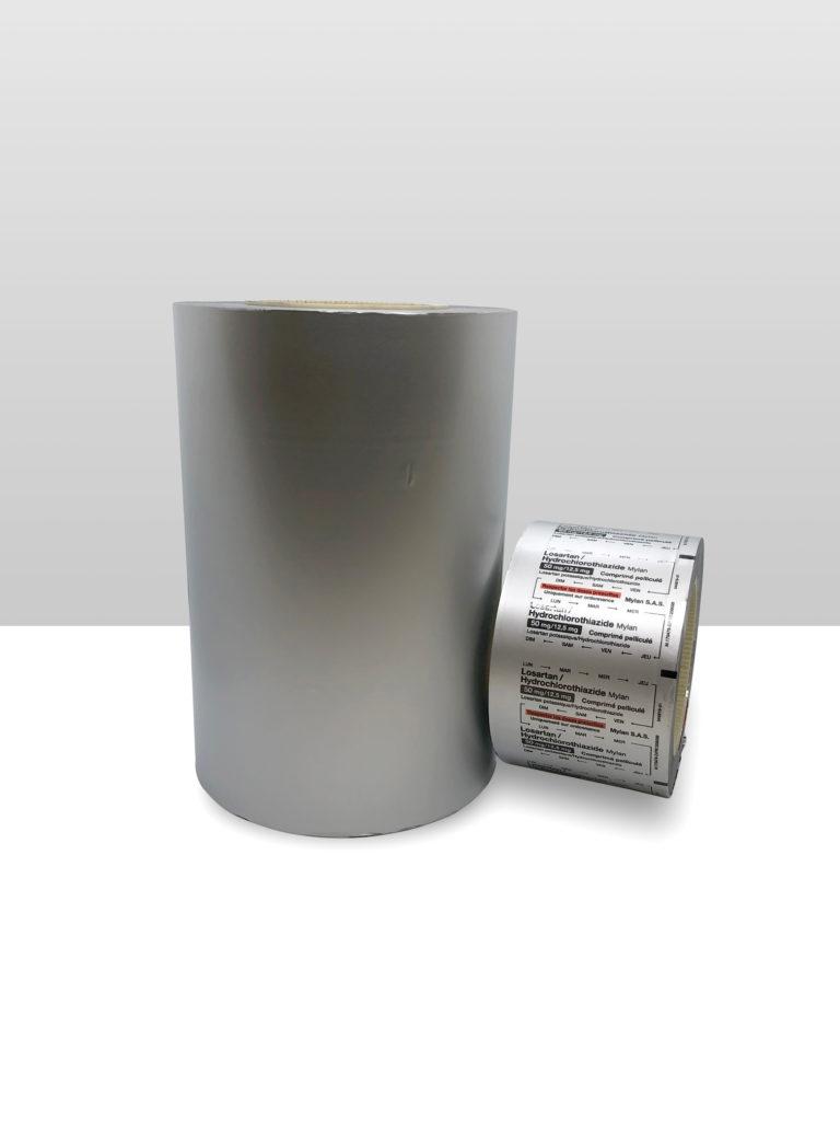 aluminio1